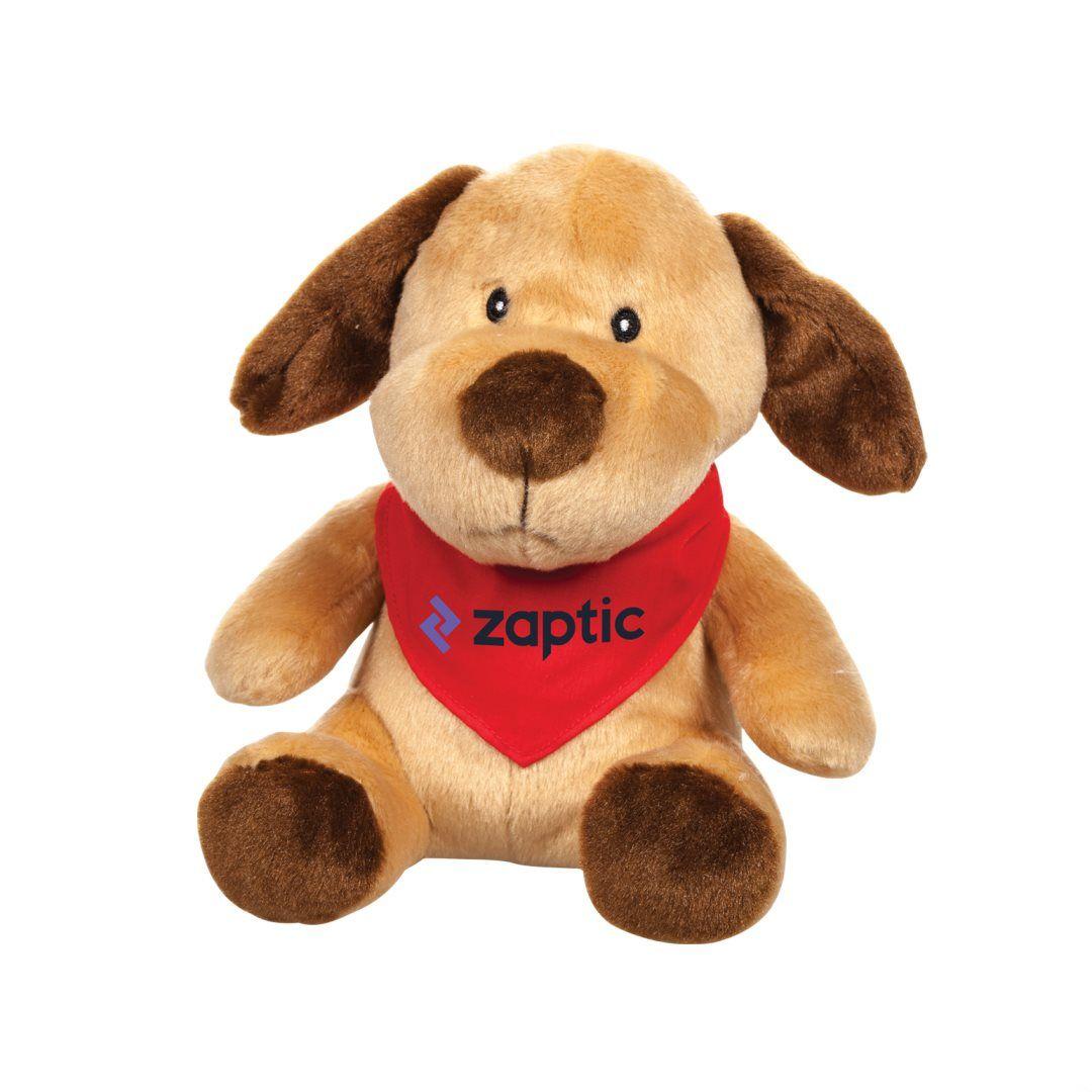 Marley Dog #g012-b-rd